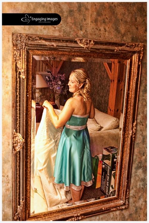 Oshawa Wedding Photography Trillium Trails Julie And Corey 187 Engaging Images