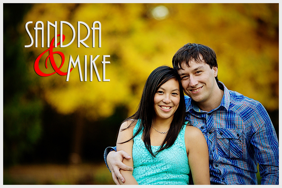 blog 001 Sheet 14 Sandra + Mike :: Engagement Photography :: The Guild Inn