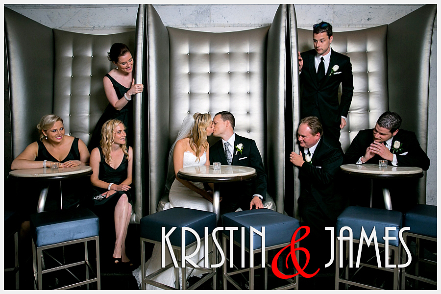 Kristin Amp James Wedding Photography The Rosewater Room 187 Engaging Images