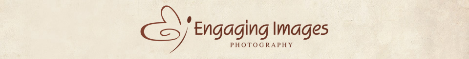 Engaging Images logo