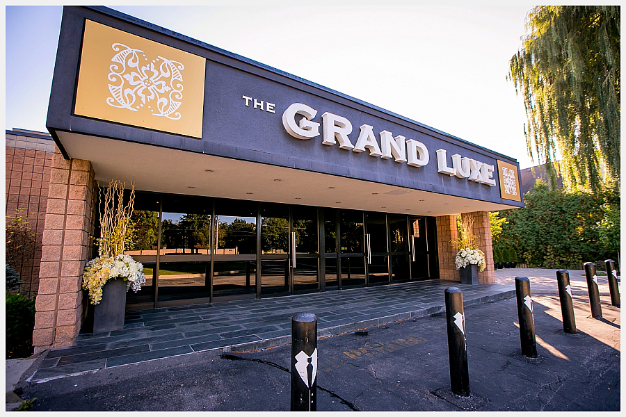 Image result for the grand luxe